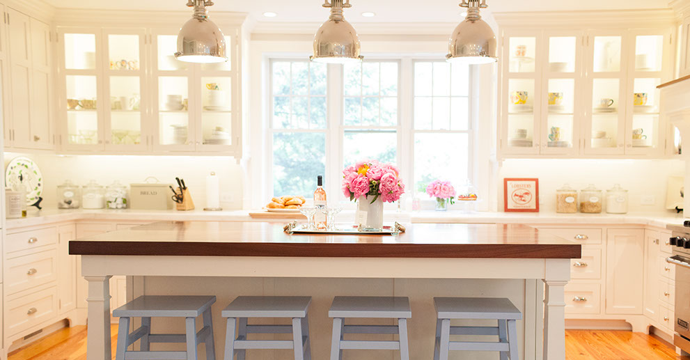 Delicious Designs Of Hingham Massachusetts With Interior Design Services And A Retail Furniture